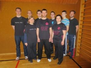 2012_02_22 Landeslehrgang_karate_kyusho_IMG_5007