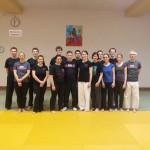 2015_03_22 Zsolt Karate Lehrgang 01