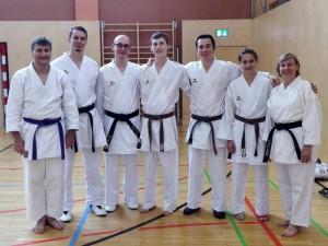 20150820_Karatecamp_Fuerstenfeld_Gruppenfoto1