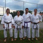 2015_08_21_Fuerstenfeld_karate-graz-gruppenfoto