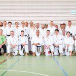 2016_06 Karate-bkb-kyusho_2_20160608_1679919730