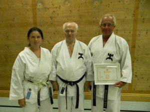 2016_09_19-karate-goju-ryu-fritz-noepel-lehrgang-in-ooe