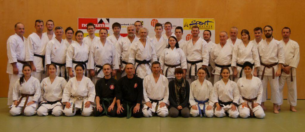 2017_01_karate_wintercamp_leibnitz_gruppenfoto