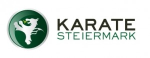 logo_karate_steiermark_big